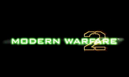 'Call of Duty: Modern Warfare 2', primer vídeo ingame del multiplayer