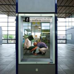 Foto 4 de 10 de la galería amnistia-internacional-campana en Xataka Foto