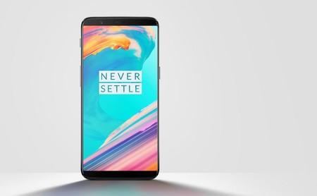 OnePlus 5T ante la condena de haber nacido como teléfono-chollo