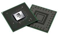 NVidia Ion 2 se hace oficial y trae NVidia Optimus