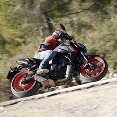 Foto 62 de 75 de la galería yamaha-mt-07-2021-prueba en Motorpasion Moto