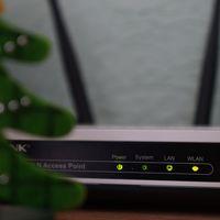 Así cambia la velocidad de la WiFi a medida que conectas más dispositivos