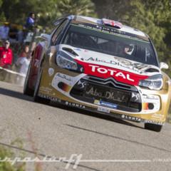 Foto 96 de 370 de la galería wrc-rally-de-catalunya-2014 en Motorpasión