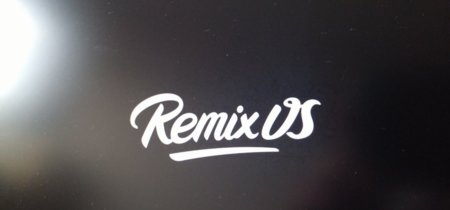 Remix OS se actualiza para traer Android 6.0 Marshmallow a tu PC o Mac