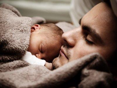 Reproductive wars: ¿Cuándo dejaremos de necesitar a las mujeres para tener hijos?