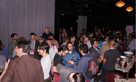 Segundo Encuentro Latinoamericano Gdc2