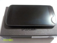 PDair, analizamos una funda de calidad para el Galaxy Nexus
