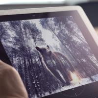 Adobe lleva la edición de fotos al siguiente nivel: un asistente virtual se encarga de editarlas