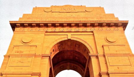 """El gobierno de India, """"muy feliz"""" de ayudar a ampliar las fábricas de Apple en su territorio"""