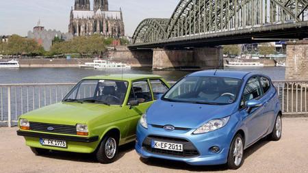 ¿Qué ventajas e inconvenientes tienen los coches modernos frente a los antiguos? La pregunta de la semana