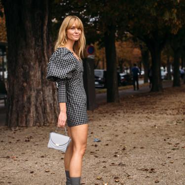 La melena de Jeanette Madsen es una de las que más vas a desear y te damos las claves para conseguirla