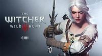 CD Projekt Red nos presenta al segundo personaje jugable de The Witcher 3: Wild Hunt