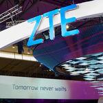 ZTE se queda sin chips Qualcomm: Estados Unidos prohíbe que la marca compre componentes de empresas americanas