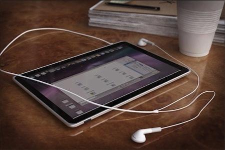 Siguen las filtraciones: conectores, objetivos, empresas y datos que rodearán al tablet