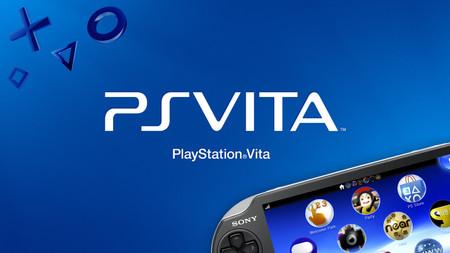 PS Vita desaparece de la web de PlayStation Asia. ¿Casualidad? Lo dudamos
