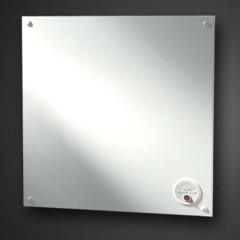 Foto 2 de 3 de la galería econo-heat-decora-tus-radiadores en Decoesfera