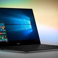 Microsoft libera una actualización para Windows 10 Fall Creators Update en PC centrada en la correción de errores