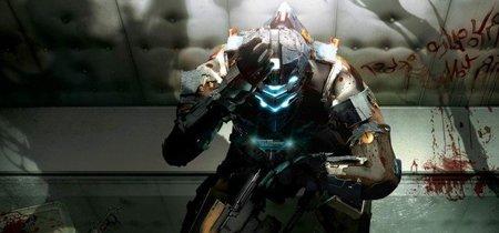 ¿Cuál será la evolución de la saga 'Dead Space'? Rumores sobre su futuro