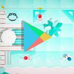 79 ofertas Google Play: las mejores aplicaciones de pago que ahora están gratis y otras rebajas imperdibles
