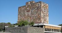 La UNAM considerada la mejor universidad en México para estudiar Tecnologías de la Información