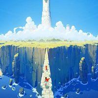 RiME, Flippy's Tesla y Knack entre los juegos de PlayStation Plus en febrero de 2018