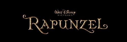 Foto de Presentación en Nueva York de lo futuros estrenos de Disney/Pixar (II) (4/5)