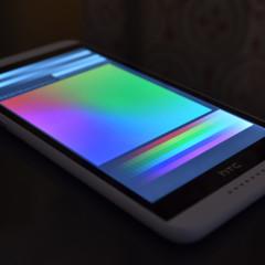 Foto 15 de 16 de la galería htc-desire-816-diseno en Xataka Android
