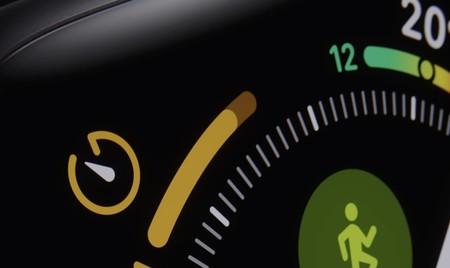 Estas son las nuevas esferas de watchOS, y algunas ya las puedes usar sin un Apple Watch Series 4