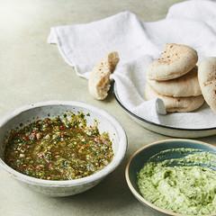 Foto 3 de 5 de la galería platos-del-libro-together-our-community-cookbook-1 en Trendencias