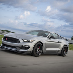 2020-ford-mustang-shelby-gt350r