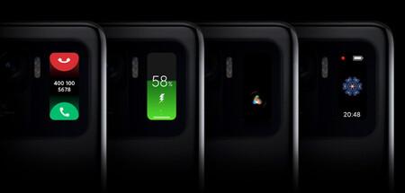 Xiaomi Mi 11 Ultra 05