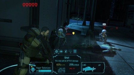 'XCOM: Enemy Unknown': preparaos, estrategas, allá va un vídeo