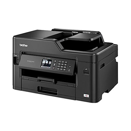 Brother Mfc J5330dw 2