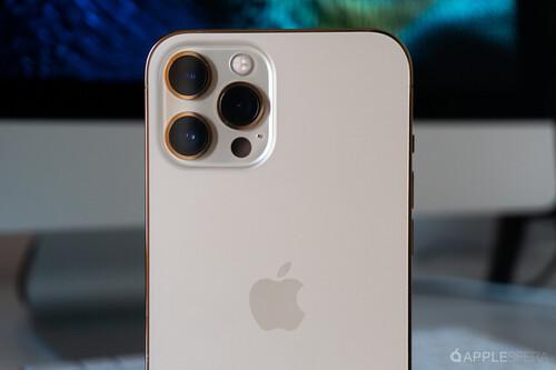 Apple lanza la primera beta de iOS 14.3 y otros sistemas: soporte ProRAW, mando de PS5 y más