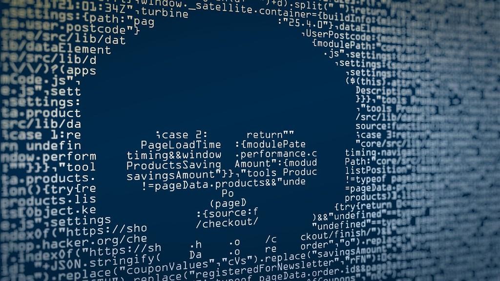 En plena pandemia, la Organización Mundial de la Salud está en el punto de mira de los cibercriminales