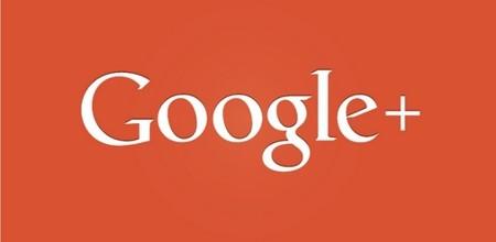 Google+ se abre un poco más a la comunidad y da más opciones de géneros para los usuarios