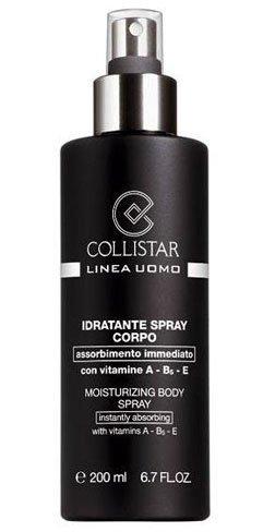 Hidratante-Collistar