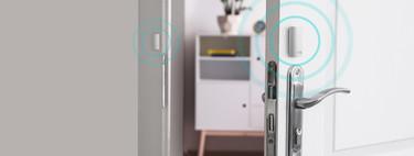 Proteger tu casa mientras disfrutas de las vacaciones sin alarmas tradicionales es posible gracias al Smart Sensor de SPC