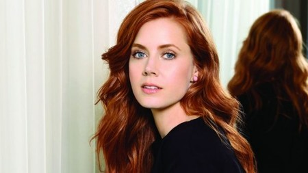 Amy Adams Al Natural 1280x720
