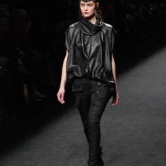Foto 45 de 99 de la galería 080-barcelona-fashion-2011-primera-jornada-con-las-propuestas-para-el-otono-invierno-20112012 en Trendencias