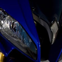 Foto 13 de 24 de la galería yamaha-yzf-r6-2008 en Motorpasion Moto