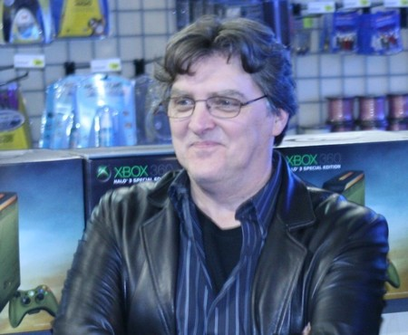 Bungie despide a Marty O'Donnell, compositor de Halo y Destiny