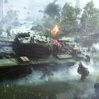 Battlefield V muestra todos sus mapas en un nuevo tráiler. Confirmados sus requisitos mínimos y recomendados en PC