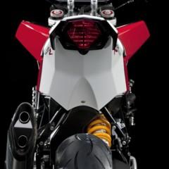Foto 4 de 23 de la galería husqvarna-nuda-900r-fotos-de-prensa en Motorpasion Moto