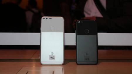 Cinco características de los Google Pixel que puedes llevar a otros Android
