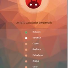 Foto 3 de 9 de la galería antutu-benchmark-5 en Xataka Android
