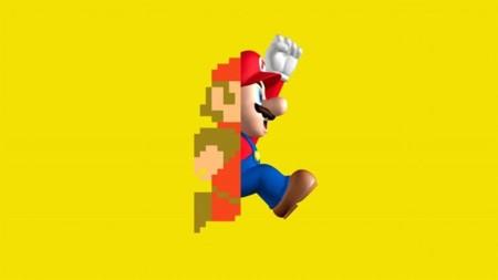 La Nintendo NX tendría un hardware increíblemente potente que superaría a la PS4 y Xbox One (rumor)