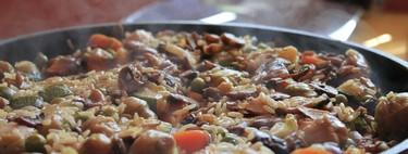 Los chefs se vuelcan en Instagram para ofrecer recetas caseras fáciles con las que pasar la cuarentena
