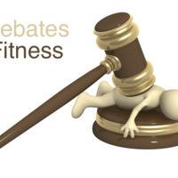 Debates fitness: ganar músculo y perder grasa a la vez (VI)