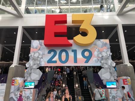 Estos fueron los mejores juegos anunciados en E3 2019 para iOS y Mac